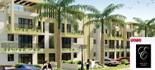 BPTP PARK ELITE FLOORS FARIDABAD