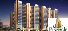 KLJ PINNACLE FARIDABAD