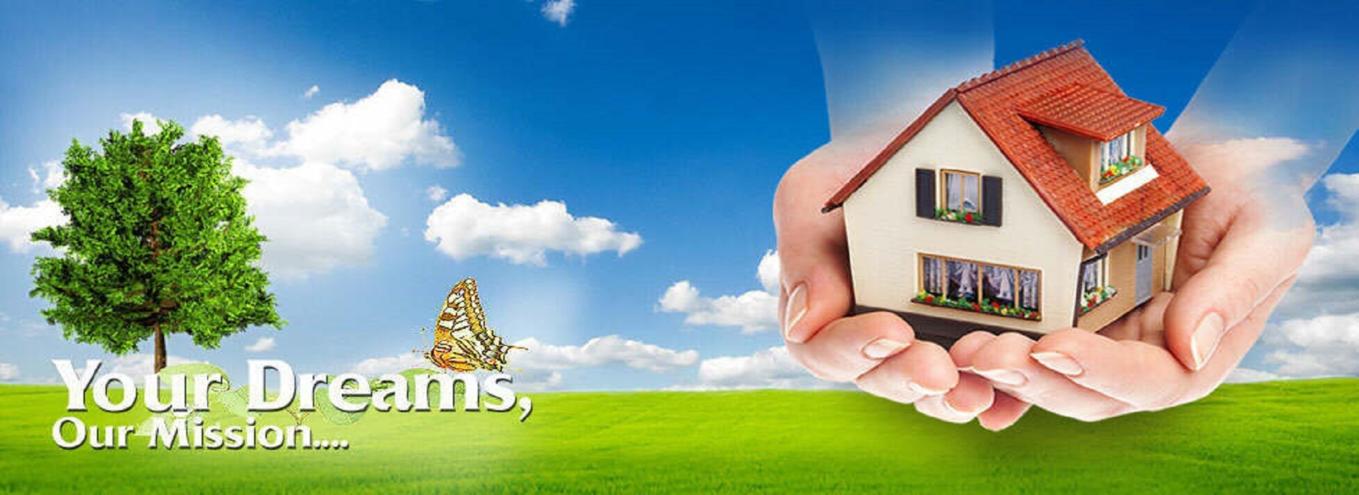 Plots in Faridabad-Anupam Properties