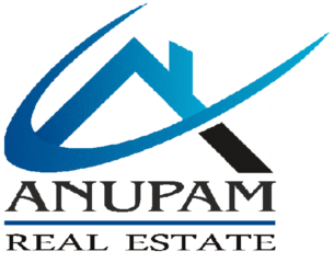 Properties in Faridabad : Anupam Real Estate Faridabad
