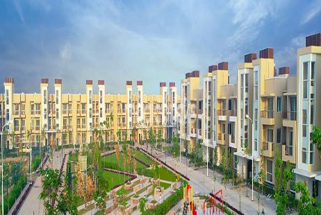 Affordable Property in Faridabad